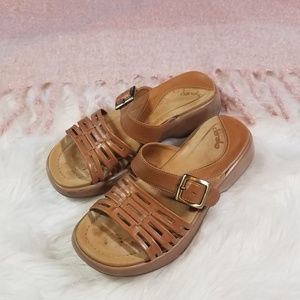 Dansko Sandal Shoes